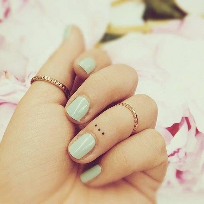 tatuagens-minimalistas-1