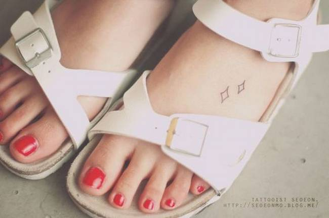 tatuagens-minimalistas-22