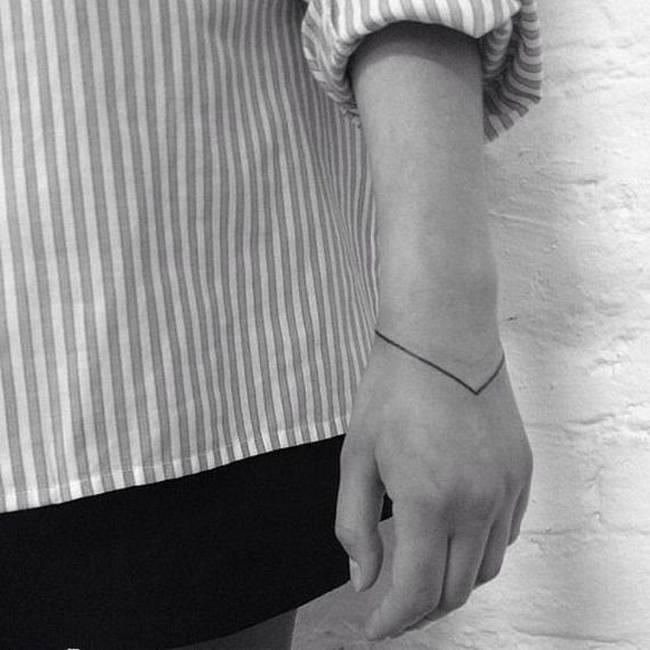tatuagens-minimalistas-3
