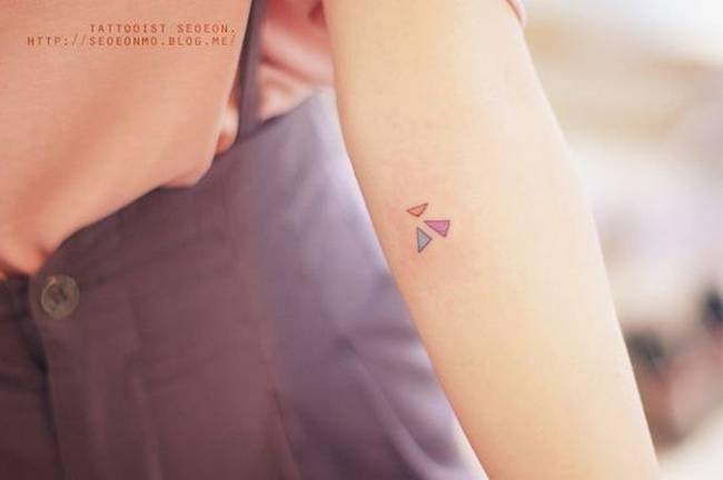 tatuagens-minimalistas-4