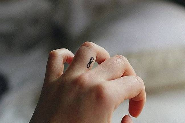 tatuagens-minimalistas-5