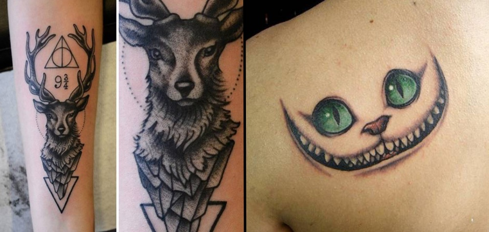 tatuagens_livros_dest