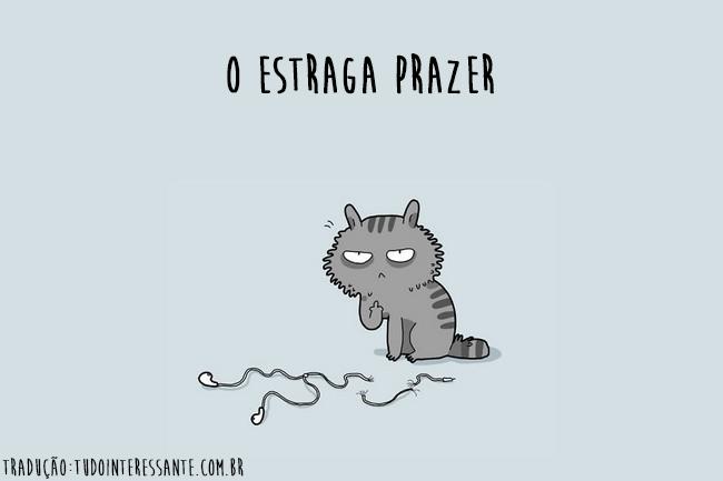 tipos-de-gato-2