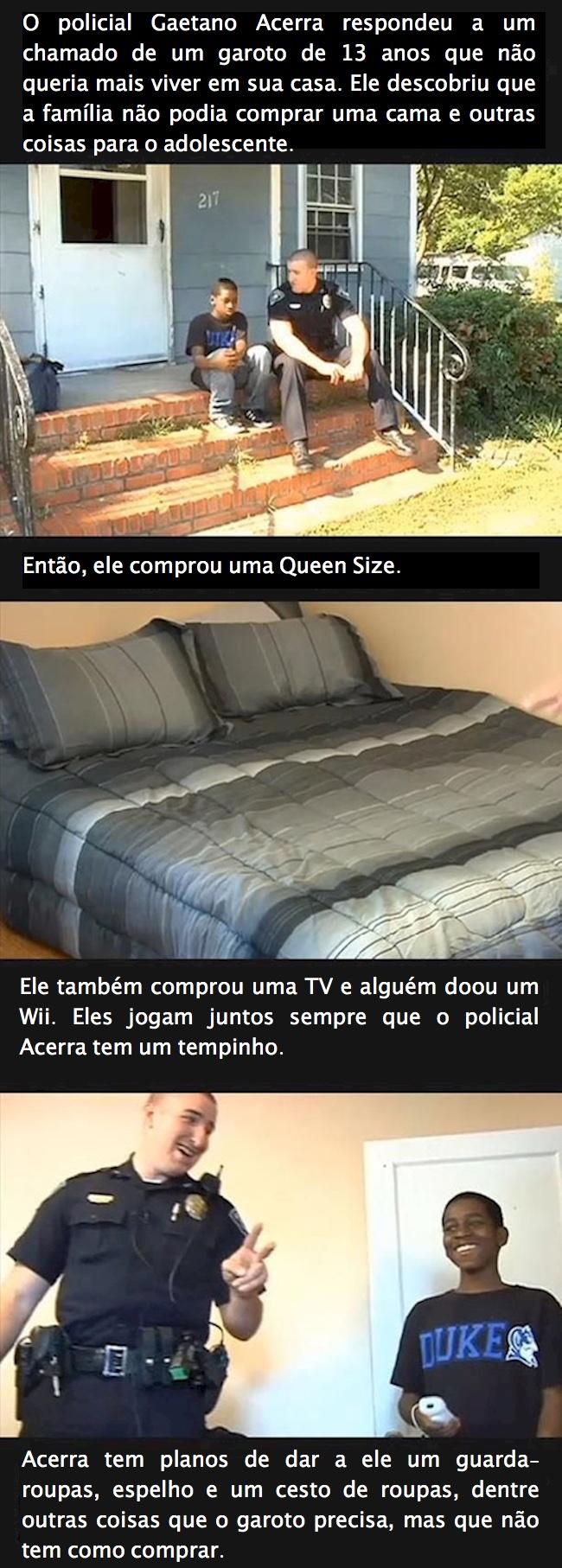 boas_acoes11