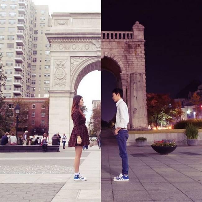 casal-que-namora-à-distância-criam-fotos-para-ficarem-mais-próximos-1