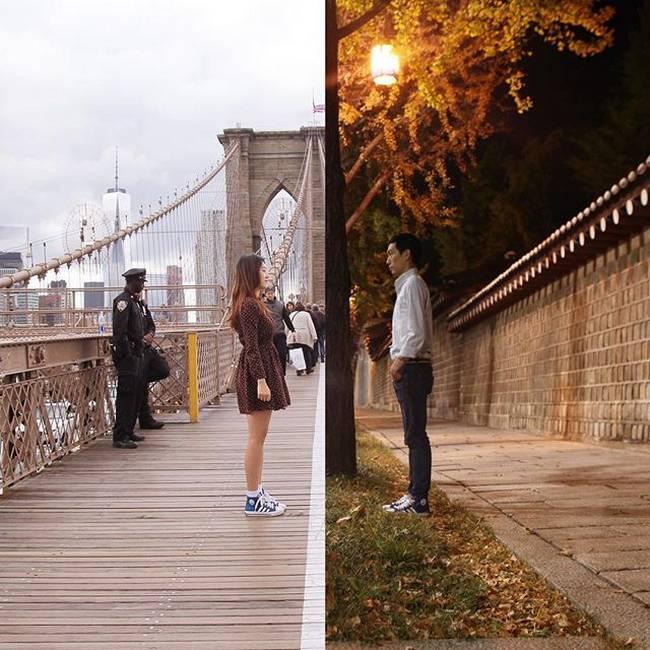 casal-que-namora-à-distância-criam-fotos-para-ficarem-mais-próximos-13