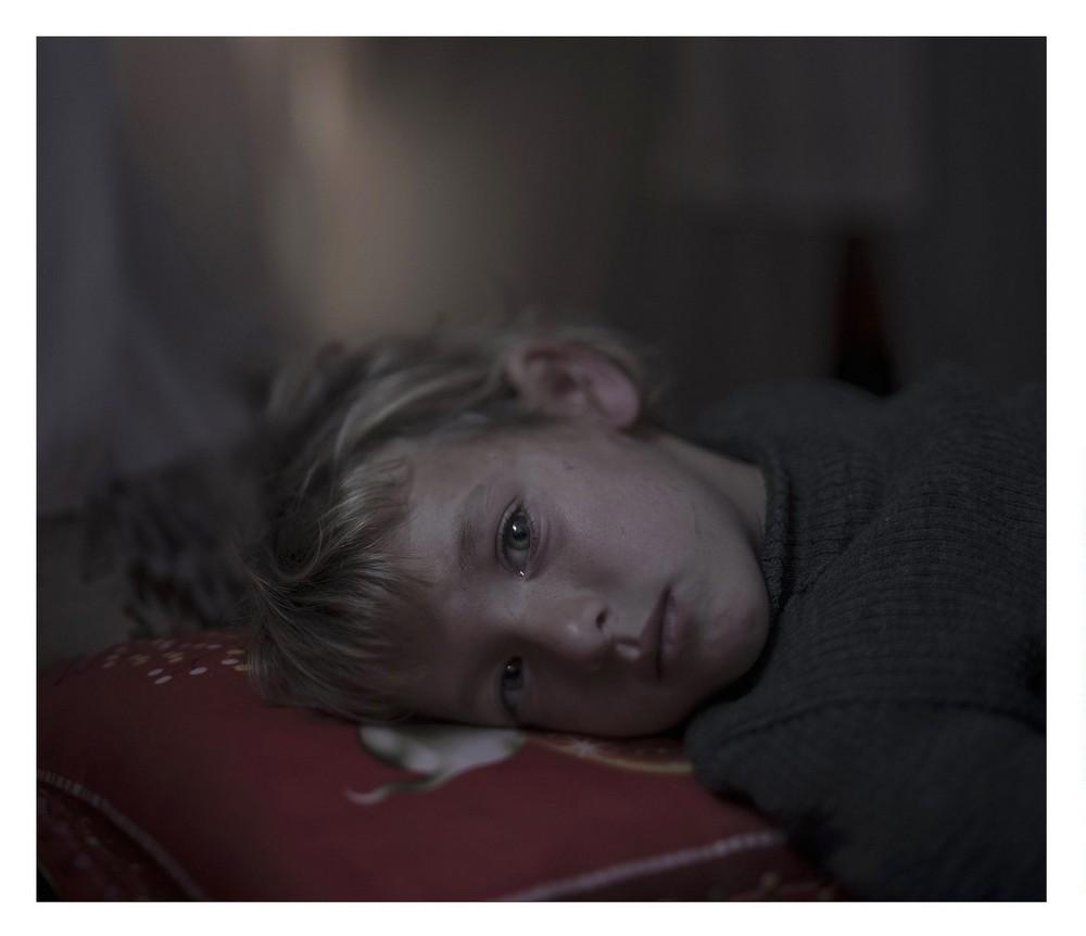 criancas-sirias-10