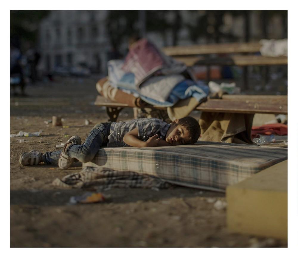 criancas-sirias-11