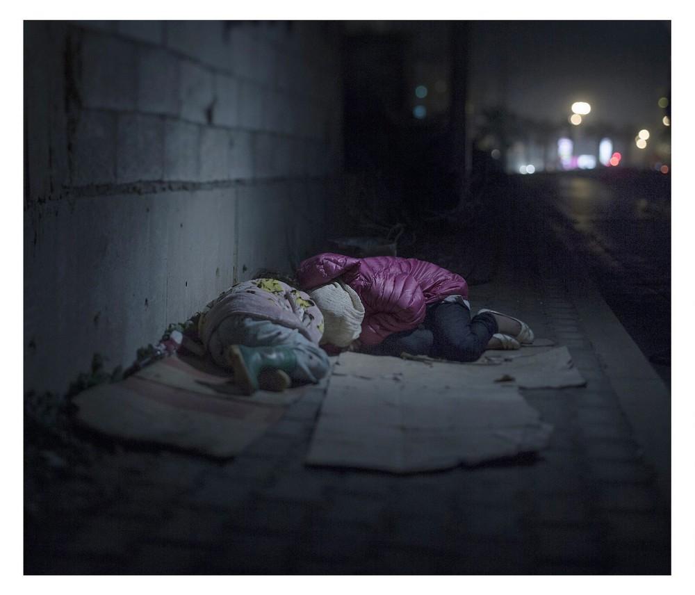 criancas-sirias-15