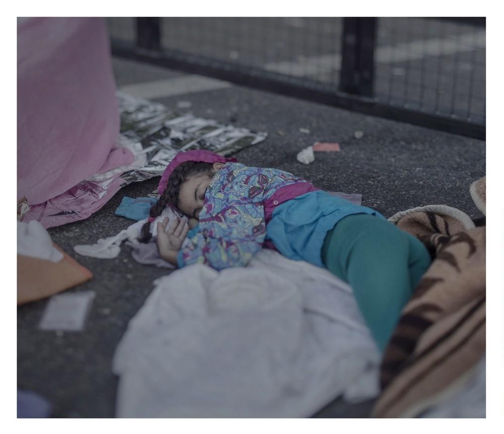 criancas-sirias-19
