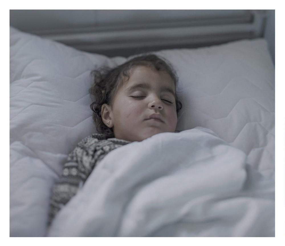 criancas-sirias-20