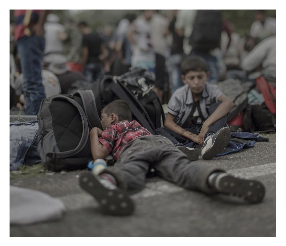 criancas-sirias-4