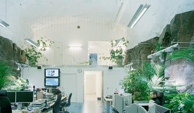 escritorio-dos-sonhos-1.5