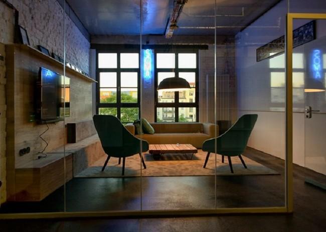 escritorio-dos-sonhos-5.3