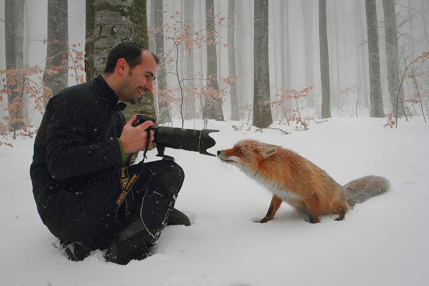 fotografo_natureza8