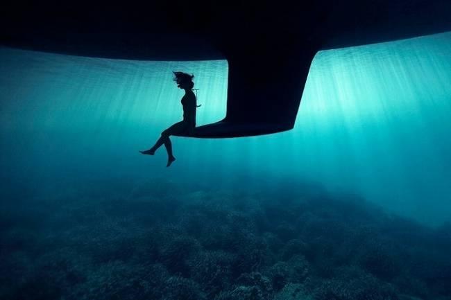 fotos-do-fundo-do-mar-10
