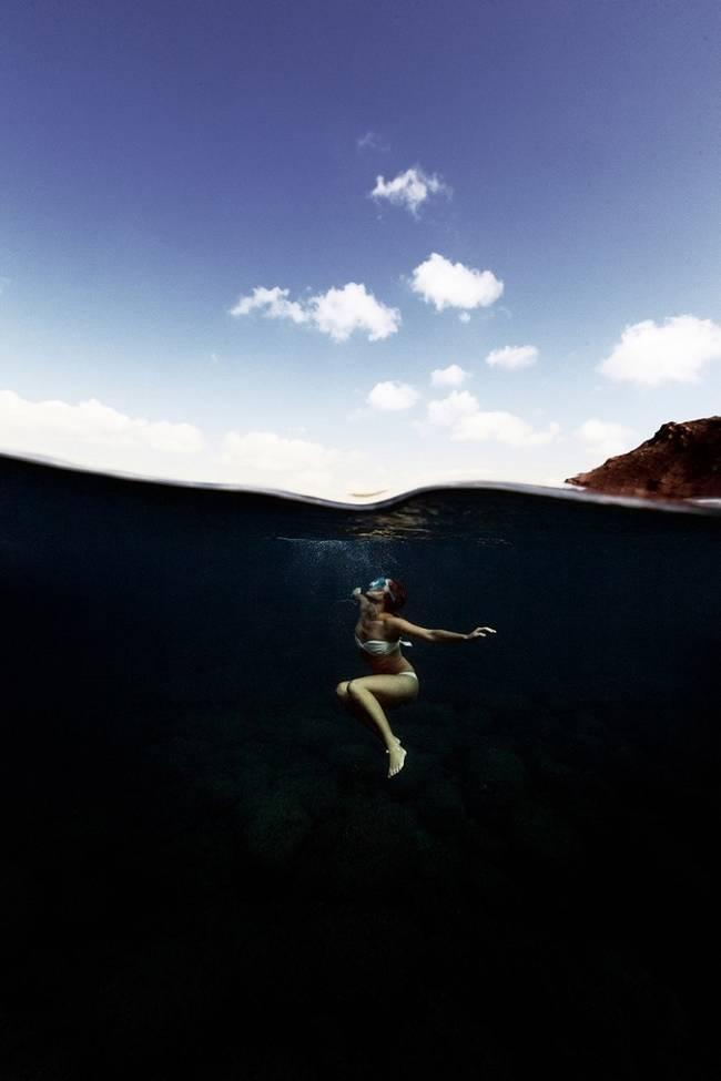 fotos-do-fundo-do-mar-17