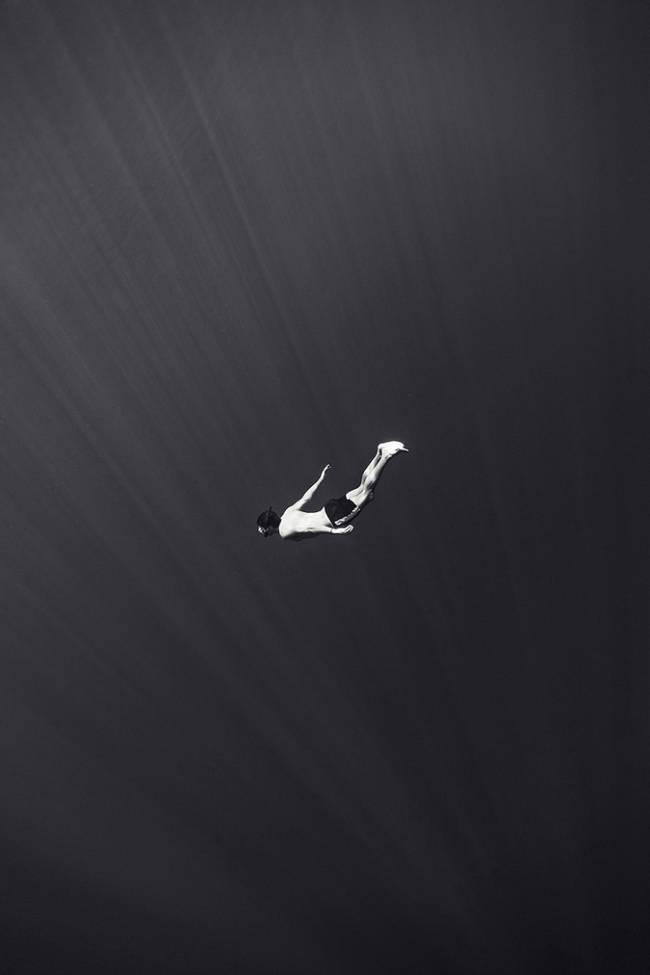 fotos-do-fundo-do-mar-3