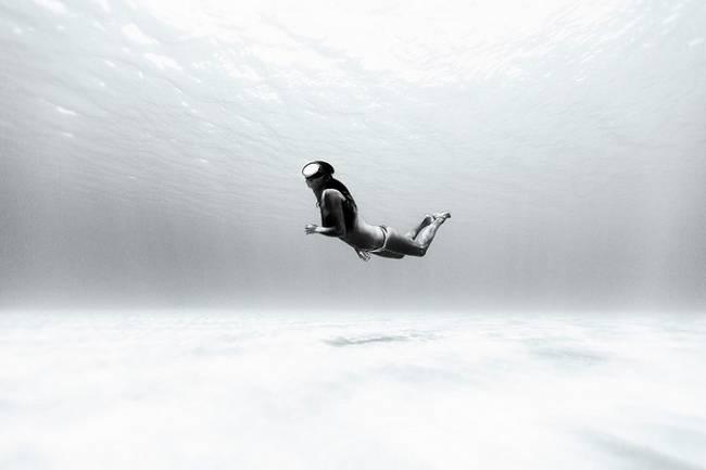 fotos-do-fundo-do-mar-5