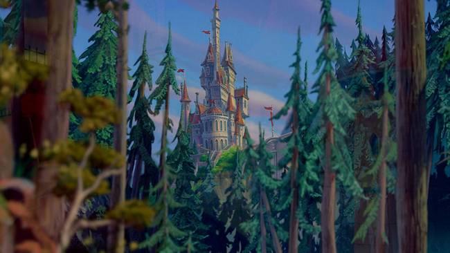 lugares-reais-que-inspiraram-a-disney-11