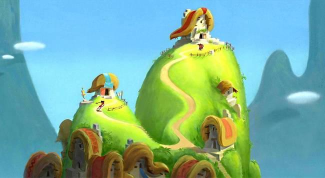lugares-reais-que-inspiraram-a-disney-6