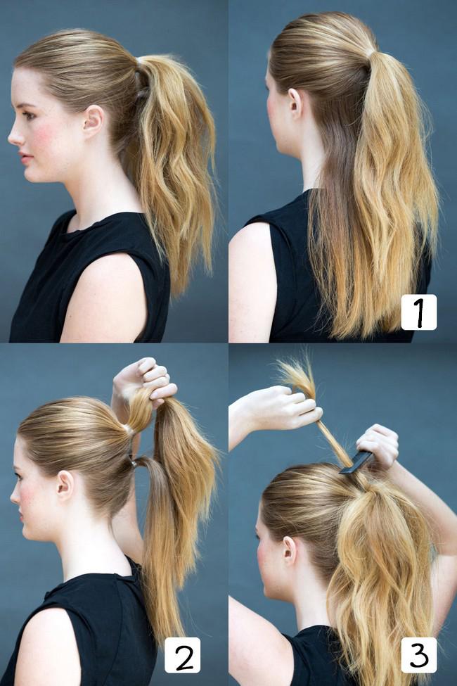 penteados20