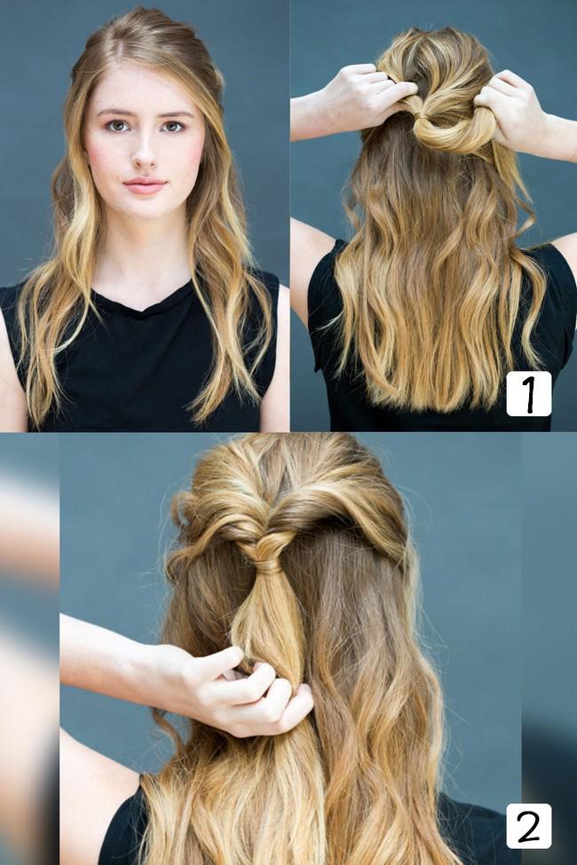 penteados40