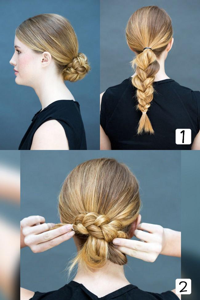 penteados60