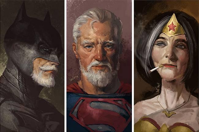 super-herois-envelhecidos-1