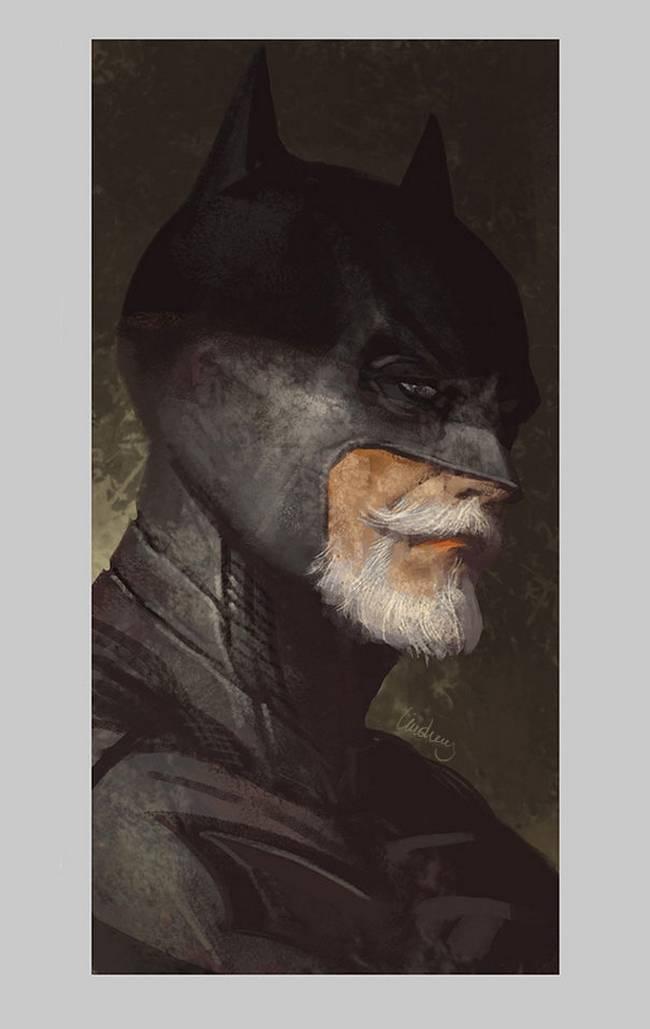super-herois-envelhecidos-2
