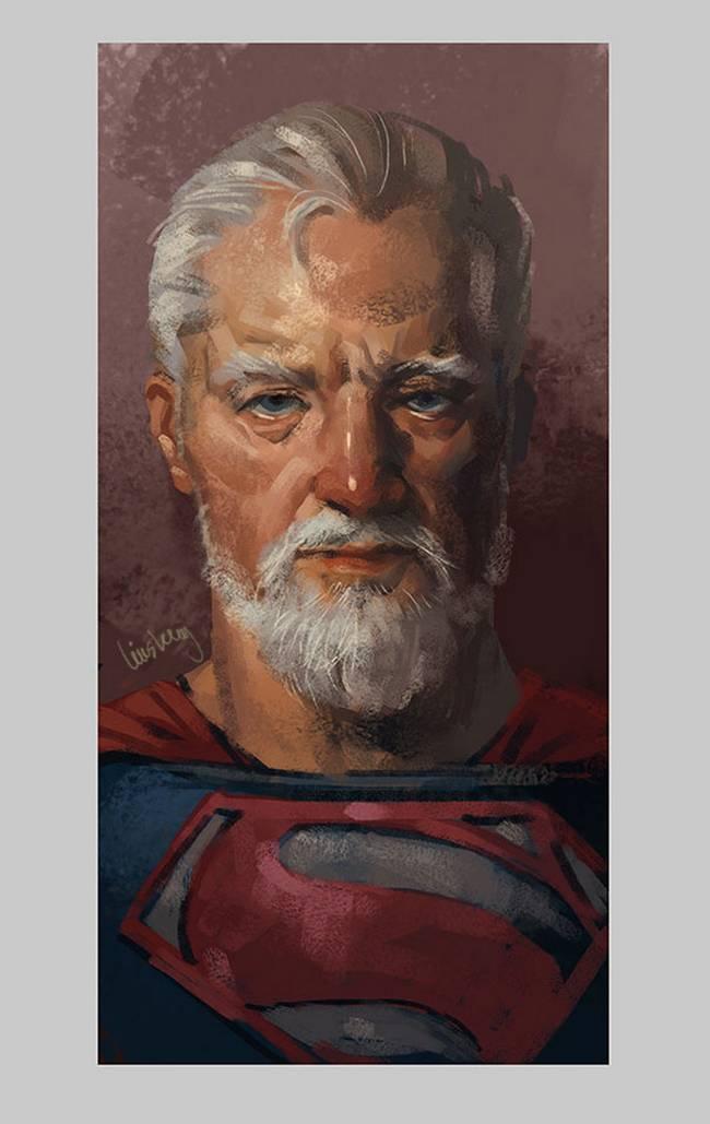 super-herois-envelhecidos-3