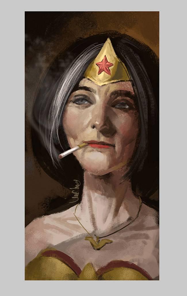 super-herois-envelhecidos-4