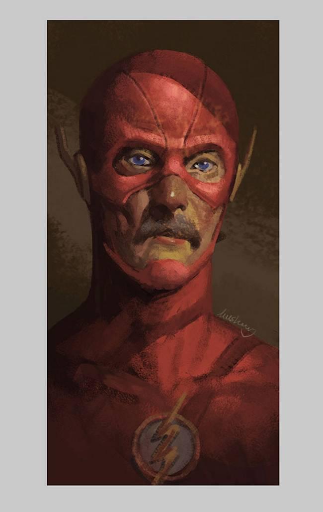 super-herois-envelhecidos-5