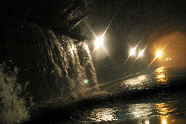 tunel_morte2