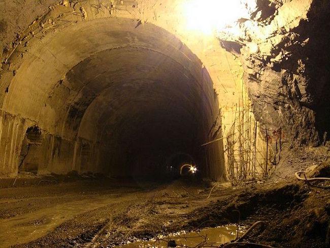 tunel_morte5