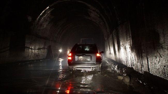 tunel_morte6