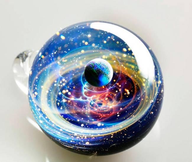 universo-em-miniatura-1