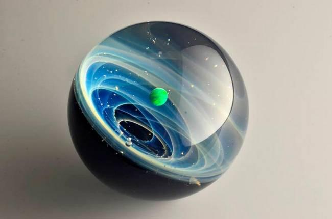 universo-em-miniatura-13