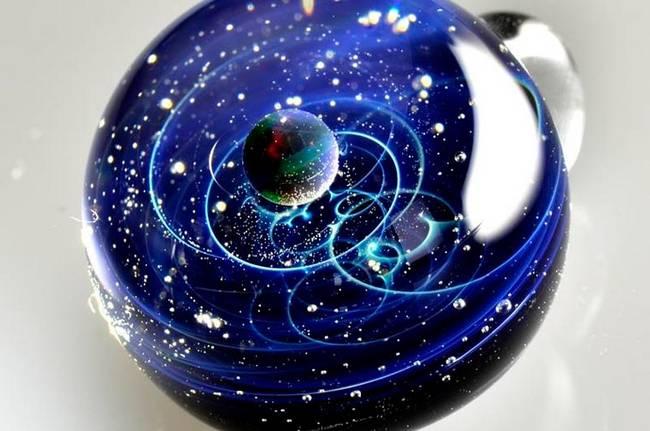 universo-em-miniatura-9