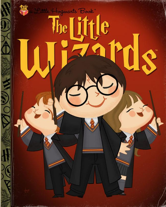 Spiotto-Harry-Potter