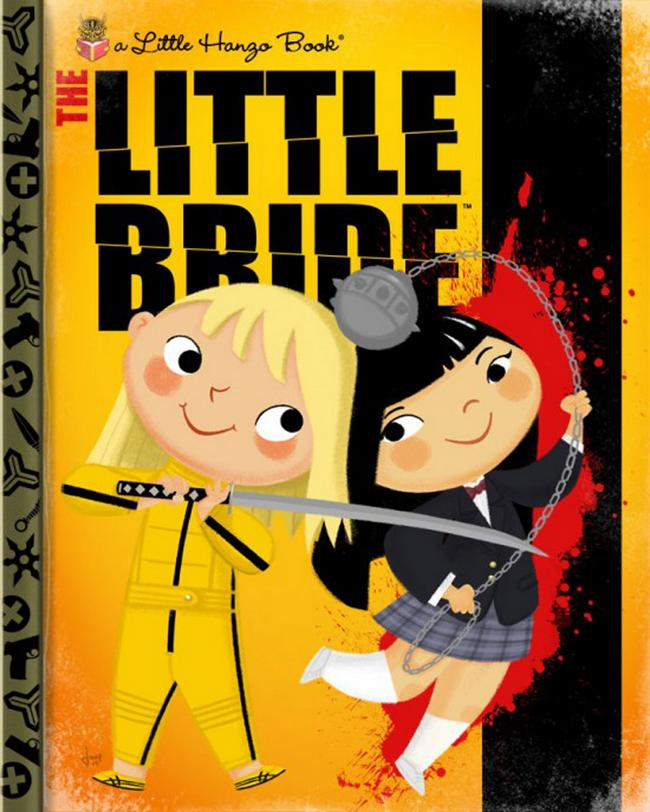 Spiotto-Kill-Bill