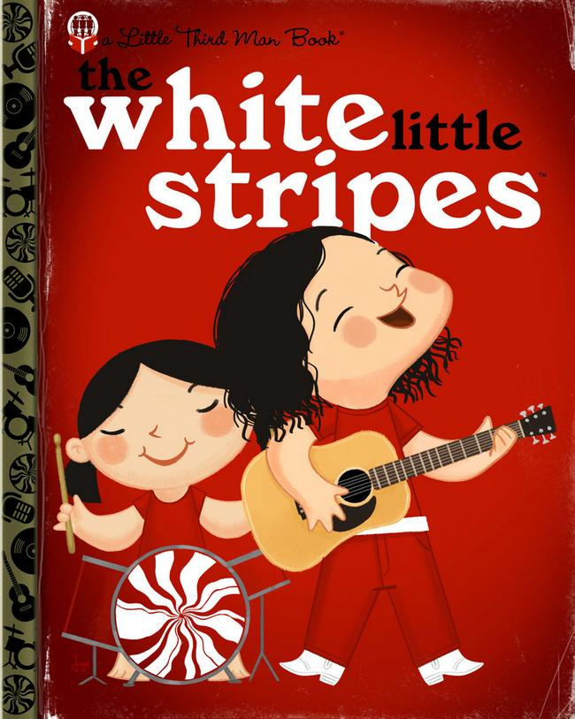 Spiotto-White-Stripes
