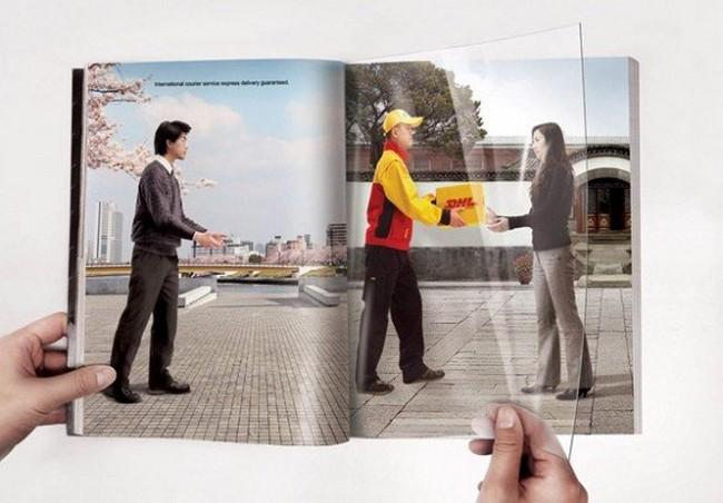 anuncios-criativos-1.1