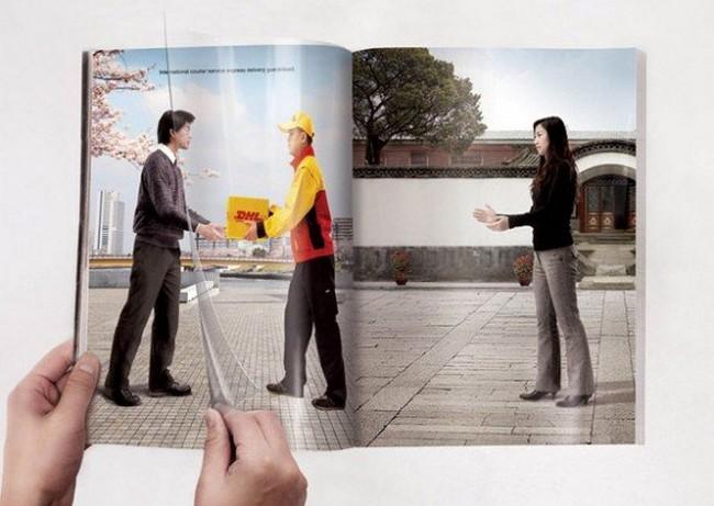anuncios-criativos-1