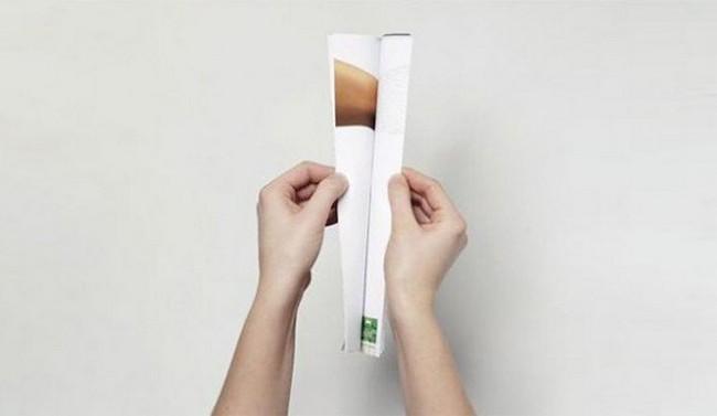 anuncios-criativos-4