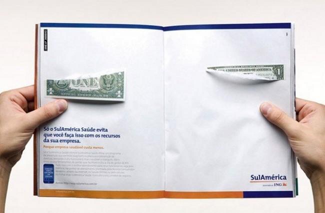 anuncios-criativos-7.1