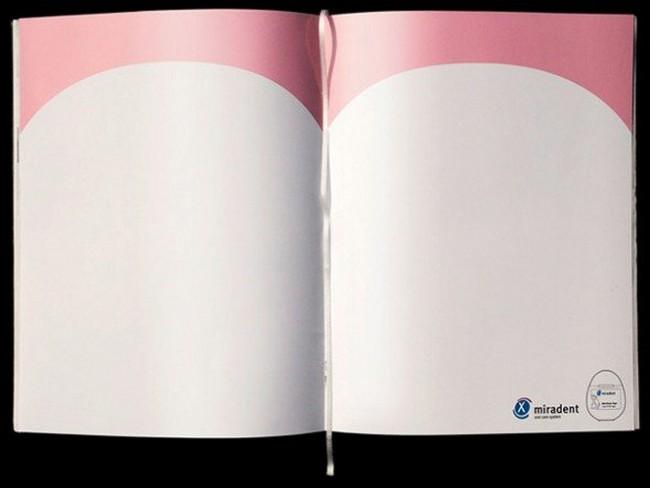anuncios-criativos-9