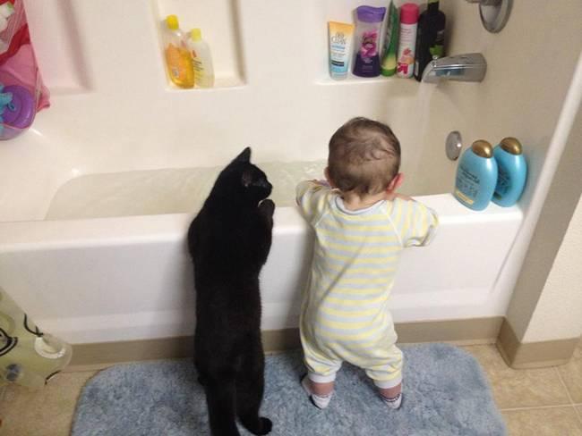 crianças-precisam-de-animais-de-estimação-10