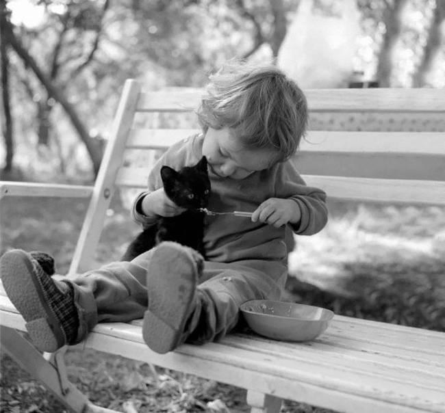 crianças-precisam-de-animais-de-estimação-12