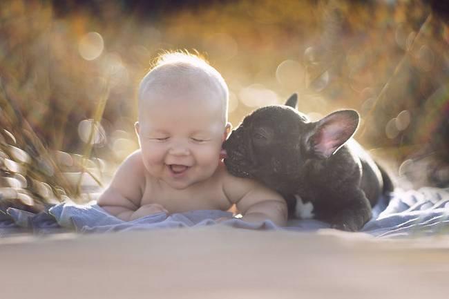 crianças-precisam-de-animais-de-estimação-13